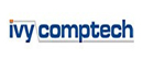 ivyComptech